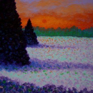 Snowscape 2 20 1 2021 002 - 20